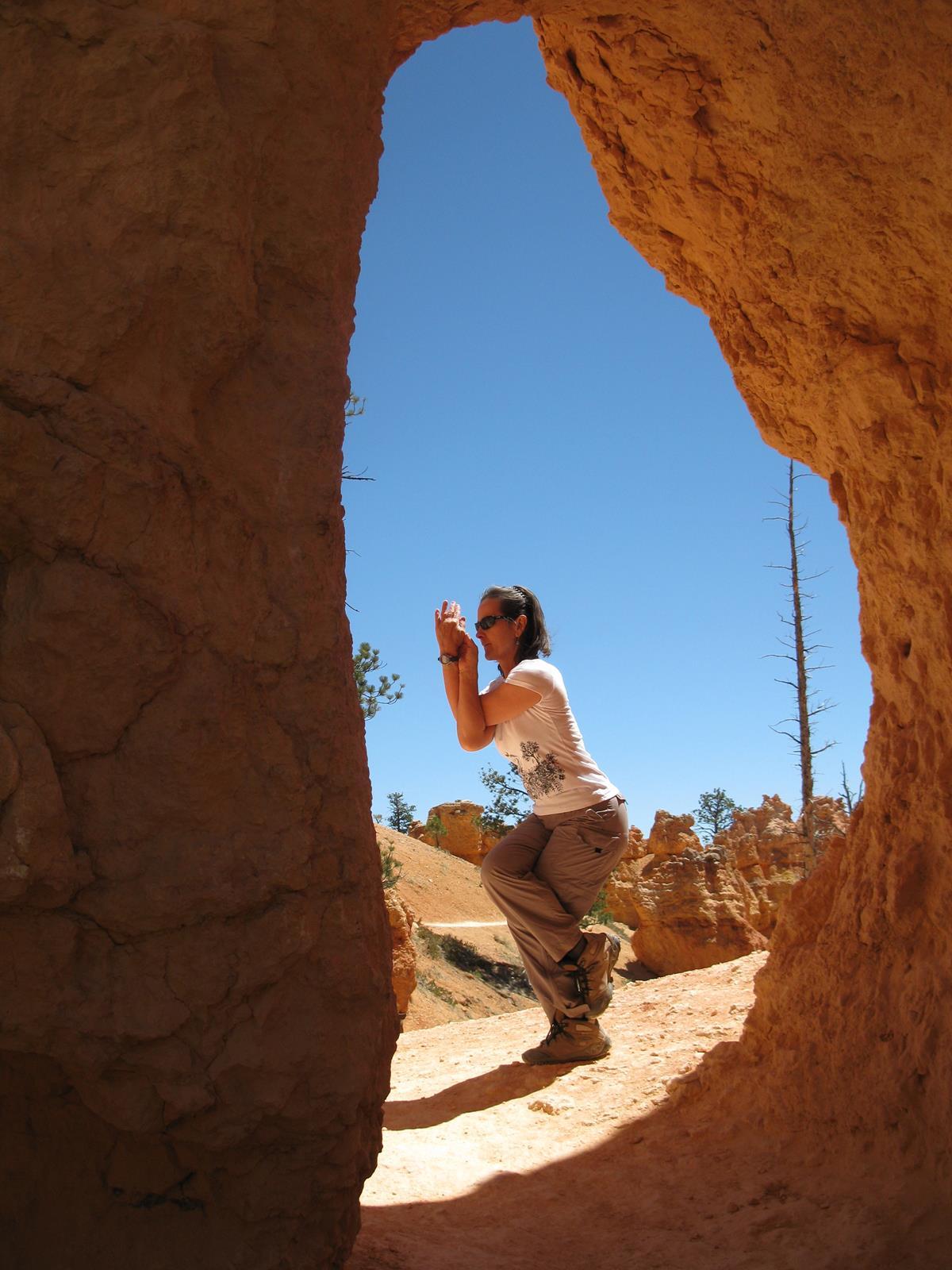 Moab Utah 2012