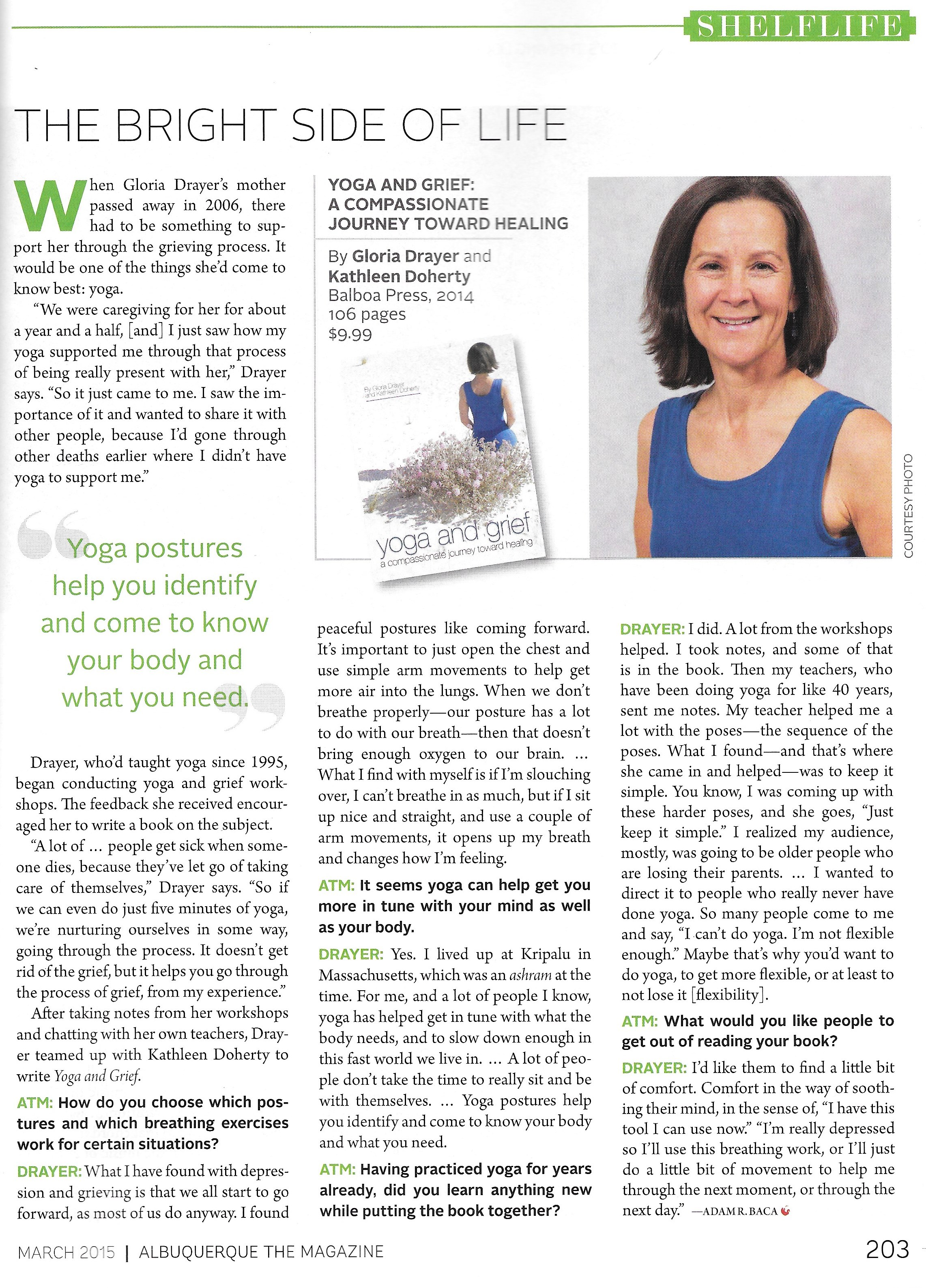 2015-03 ABQ mag article
