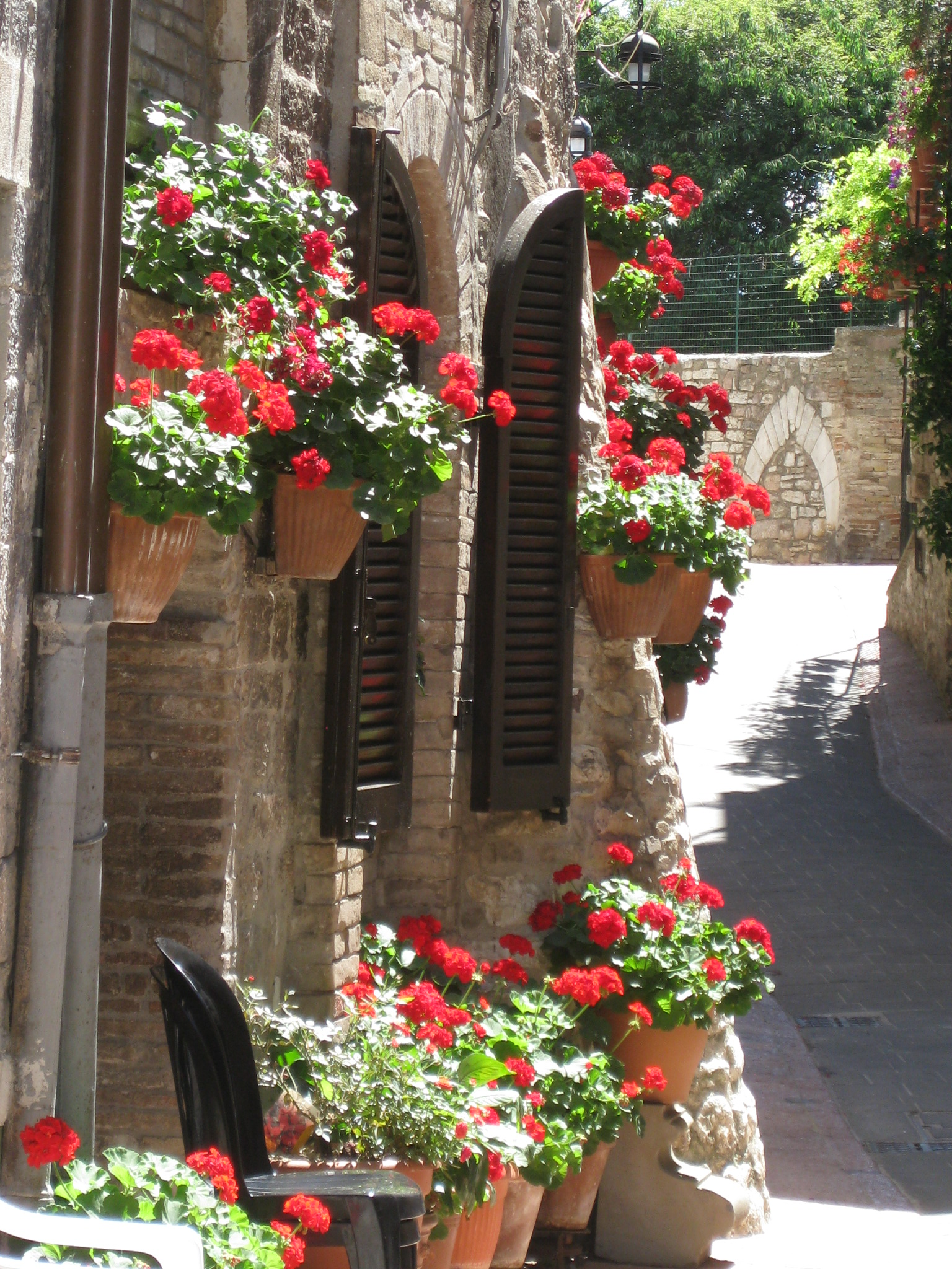 Italy 2012 157