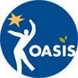 Classes at Oasis in June & August